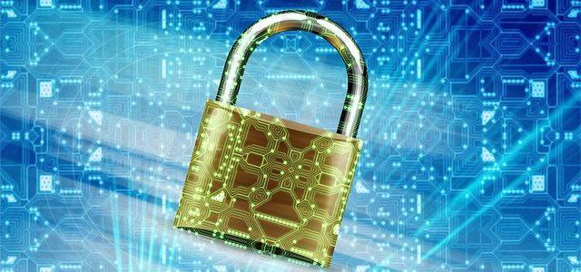 Warum Datenschutz- und sicherheit so wichtig sind