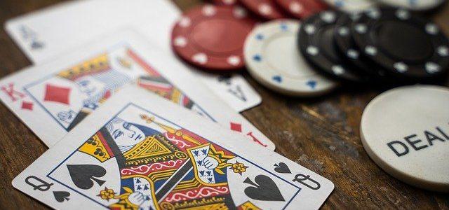 Deutschland will das Online-Glücksspiel mit neuen Glücksspielregelungen vollständig legalisieren: Unser Standpunkt!